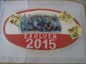 ACVar006-20151027